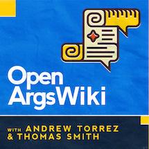 OpenArgsLogo_215.png